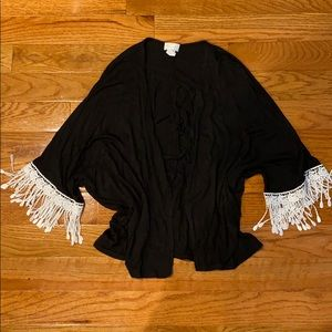 🌺3/$20🌺 Drop Shoulder Kimono